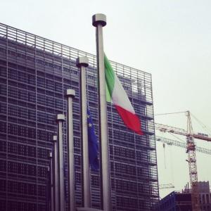 bandiera2maggio