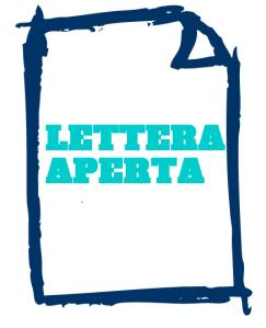 lettaperta