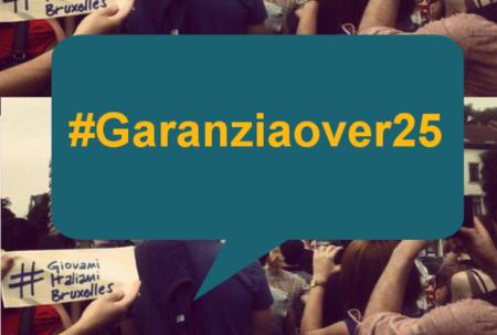 garanziagiovani25