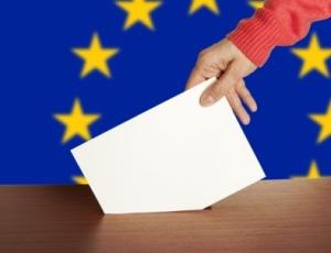 eu-elections