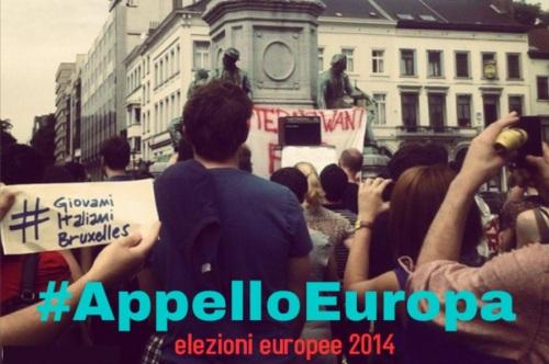 appelloeuropa
